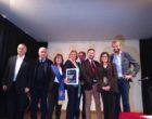 Sacrofano: arrivo il 13 marzo della terza tappa della 55esima edizione della gara ciclistica TirrenoAdriatico