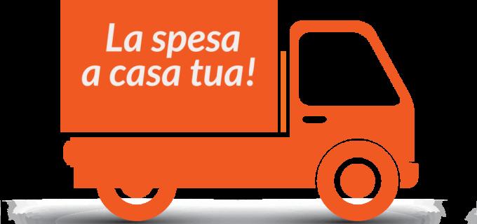 Oriolo, attivato il servizio di consegna farmaci e spesa a domicilio