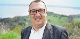 Covid19, Bracciano aggiornamenti: Intervista al Sindaco Tondinelli