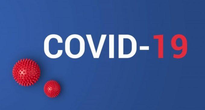 Oriolo: emergenza Covid-19, rilevato quarto caso