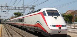 Coronavirus, da Roma alla Calabria in treno nonostante i divieti: denunciati