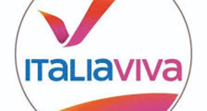 Italia Viva Anguillara: accesso prioritario per gli operatori sanitari e per i volontari ai punti vendita
