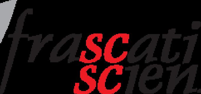 Si è costituito il nuovo Comitato Scientifico   di Frascati Scienza