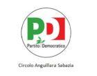 PD Anguillara: Regione Lazio a fianco dei più deboli, stanziati 20 milioni a cui si aggiungono i 40 messi in campo dal Governo