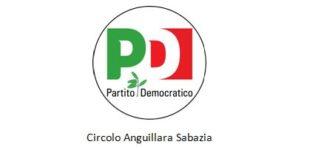 """PD chiede al Commissario rinvio del pagamento tributi locali """"prioritario aiutare la cittadinanza ad affrontare l'emergenza"""""""