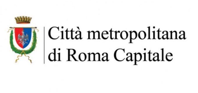 """Roma, Zotta: """"Attivata l'Unità di crisi"""""""