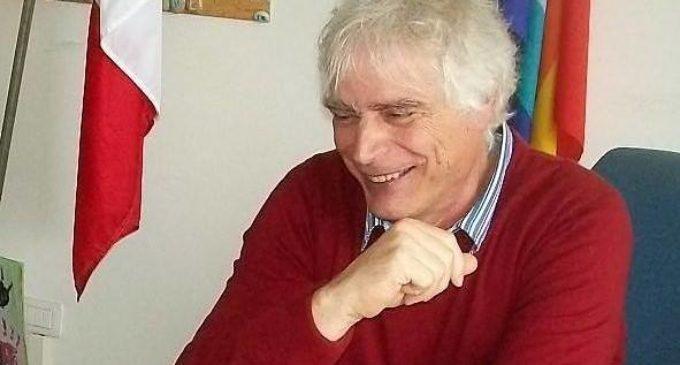 """""""La scuola al tempo del Coronavirus"""", Riccardo Agresti spiega come la scuola affronta l'emergenza"""