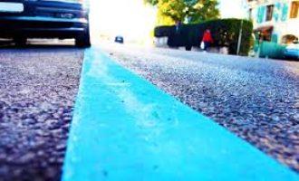 Ladispoli, Sindaco Grando: Fino al 3 aprile, sospeso il pagamento strisce blu