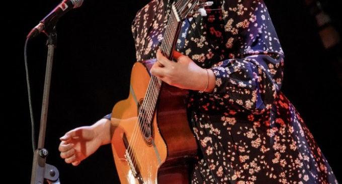 MUSICA: ANCORA APERTO IL BANDO PER ILPREMIO BIANCA D'APONTE, IL CONTEST PER CANTAUTRICI