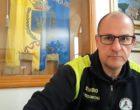 Covid19, Intervista al Sindaco di Canale Monterano, Alessandro Bettarelli
