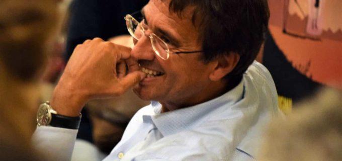Lettera aperta dello psicologo Matteo Lancini ai giovani in quarantena