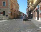 Coronavirus: Regione Lazio, chiusi negozi a Pasqua e pasquetta