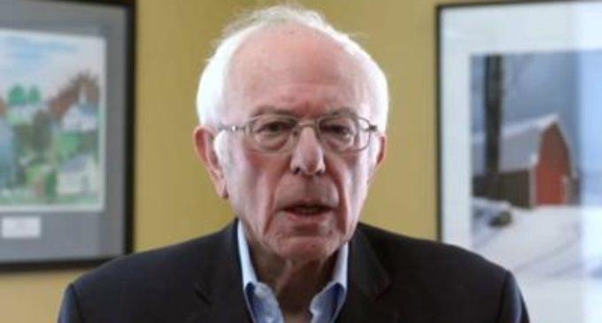 Dal Mondo. Usa, Sanders si ritira dalle primarie dem