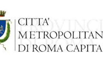 CITTA' METROPOLITANA ROMA: EFFETTI SOSPENSIONE TERMINI ATTI AMMINISTRATIVI