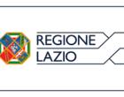 Coronavirus Regione Lazio: Ultimi aggiornamenti