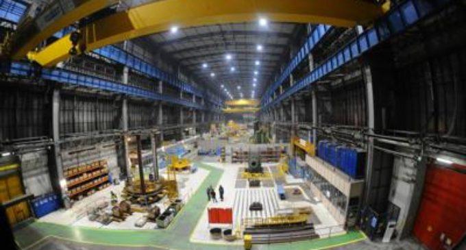 """Confindustria, aziende del Nord: """"Riaprire o Paese si spegne"""""""