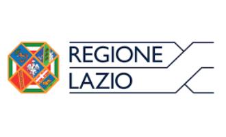 "Regione Lazio ""nuovi casi positivi"""