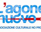 Il post Covid-19 a cura di Giovanni Furgiuele e Claudio Cappabianca (L'Agone Nuovo)