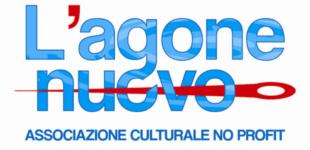 Editoriale Giovanni Furgiuele (L'Agone) Cosa dovrà cambiare quando il Covid-19 finirà?