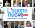 L'Agone Nuovo presenta: Il sistema sanitario e territori a confronto ai tempi del Covid19 (VIDEO)