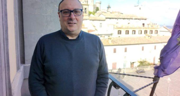 Comunicazione del Sindaco Armando Tondinelli