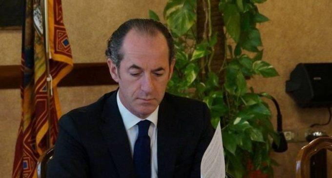 """Zero contagi in Veneto. """"Il modello funziona"""""""