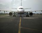 Reggio Emilia, 64enne fa il tampone e prende un volo per Cagliari senza aspettare l'esito: positivo, 40 persone finiscono in isolamento