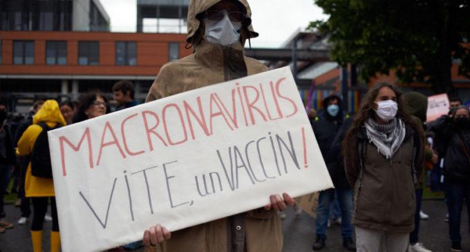 Coronavirus, la corsa Usa al vaccino. Sanofi:
