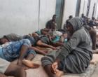 Mediterraneo. I libici intercettano 315 migranti e li portano in centro di detenzione