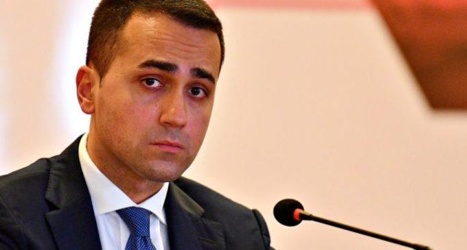 """Vitalizi, la Calabria ci ripensa: consiglio straordinario per abrogare la legge. Di Maio: """"Surreale reintrodurre il privilegio"""""""