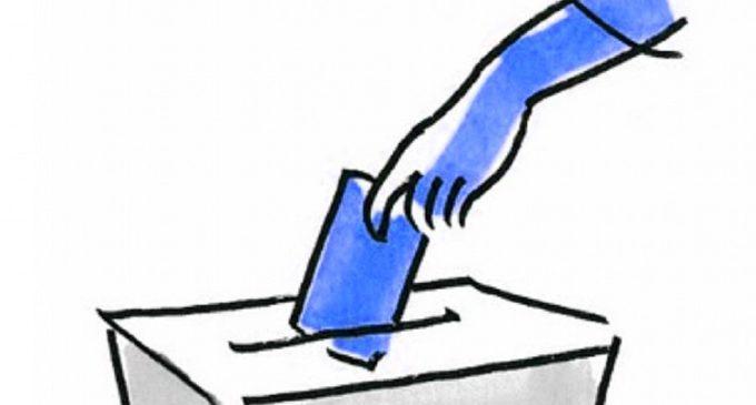 """Elezioni, tutti contro tutti: il governo ragiona su metà settembre. Il Cts: """"Non oltre"""". Emiliano: """"Si voti a luglio o parli Mattarella"""""""