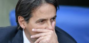 Calcio: l'attesa per la ripartenza della Serie A