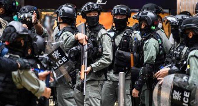 Pechino dà il via libera alla legge sulla sicurezza nazionale a Hong Kong: ecco cosa prevede e perché è diventato un caso internazionale