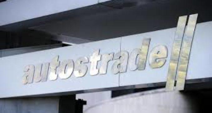 """Atlantia sfida il governo: """"Senza la garanzia stop agli investimenti"""""""