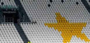 Cosa succede se un giocatore di Serie A risulta positivo al Covid