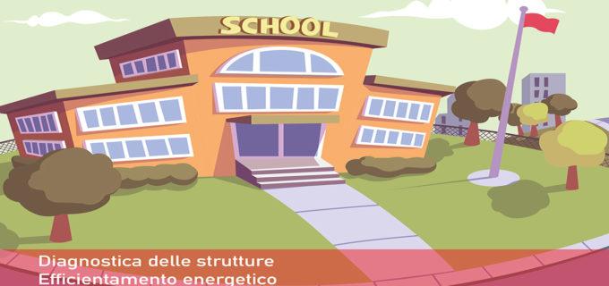 """Edilizia scolastica, i lavori in corso. Zotta: """"priorità come sempre a sicurezza e ammodernamento spazi"""""""
