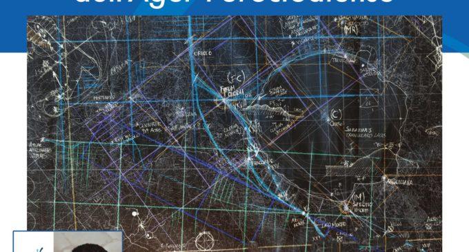 La via Clodia negli studi topografici dell'Ager Foroclodiense: conferenza on-line il 7 Giugno