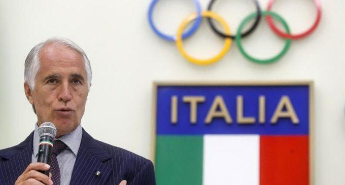 """Saltano i Mondiali di sci a Cortina. Malagò: """"Chiederemo il rinvio al 2022"""""""