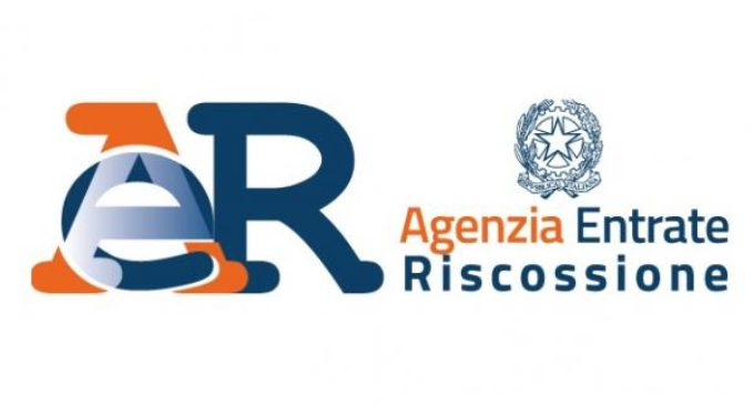 Agenzia Entrate: sanità, previdenza, scuola e difesa, ecco dove finiscono le tasse degli italiani