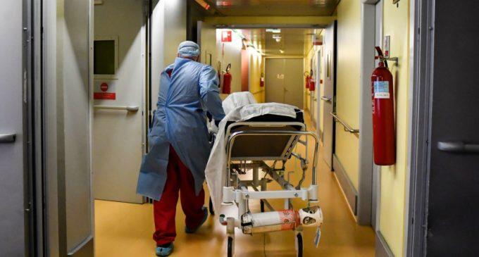 Coronavirus, 78 vittime in 24 ore: è il numero più basso dal 2 marzo. 397 nuovi casi in un giorno, 159 in Lombardia