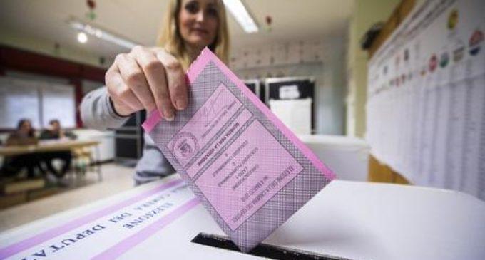 Governo, verso l'election day il 20 settembre