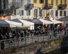 Coronavirus: Salgono malati in Lombardia, giù in resto Italia