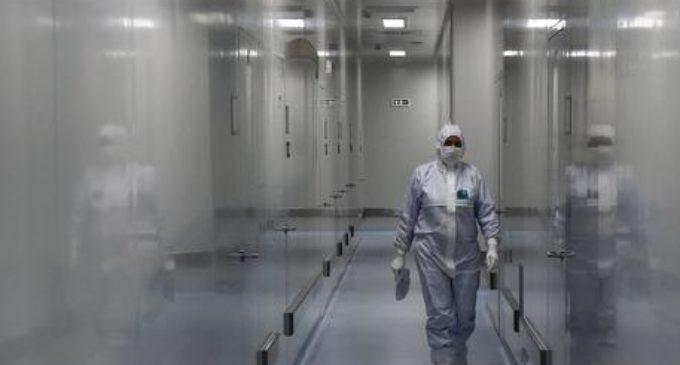 In Russia record di vittime. Negli Usa il numero dei morti potrebbe raddoppiare in 2 mesi