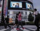 Coronavirus: Oltre 4mila morti in Svezia, Giappone fuori dall'emergenza