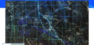 La via Clodia negli studi topografici dell'Ager Foroclodiense – conferenza domenica 7 giugno ore 18