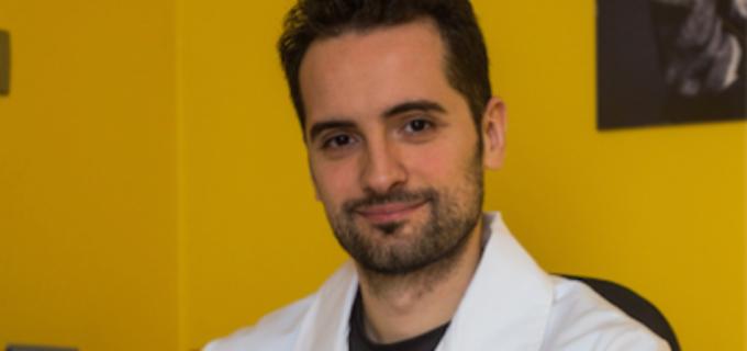 """""""Uno Spazio per te"""" A cura del dr.re Alberto Tagliapietra medico chirurgo"""