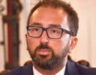 """Giustizia, il ministro Alfonso Bonafede: """"Il terremoto che investe magistratura impone una risposta tempestiva delle Istituzioni"""""""