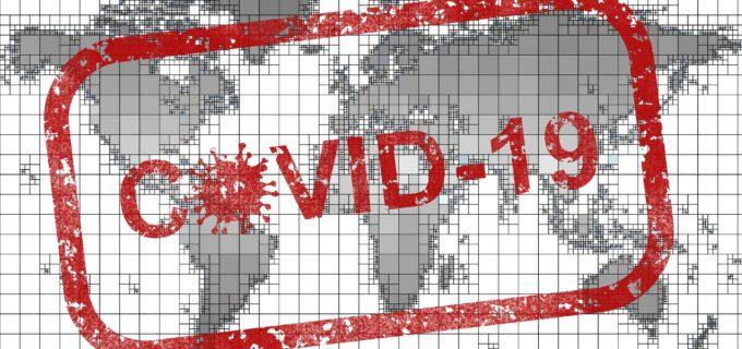 Antitrust, vittoria Unc su vendite per prodotti anti-Covid