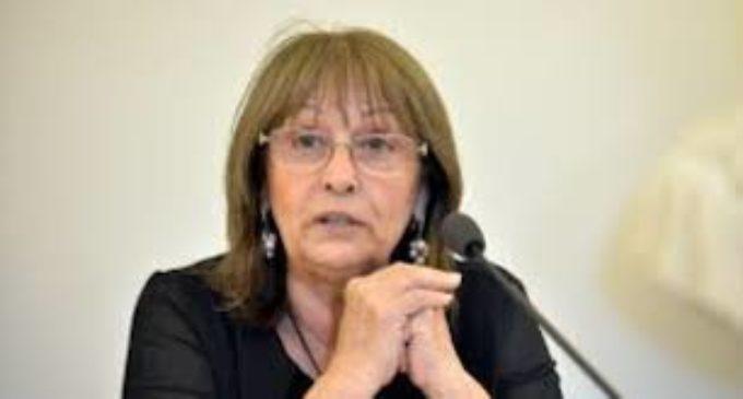 ROMA, OPERAZIONE AMBIENTE, 27 ARRESTI, IMPEGNATA LA POLIZIA METROPOLITANA DI ROMA