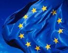 Se l'Unione Europea rischia di morire di poco europeismo